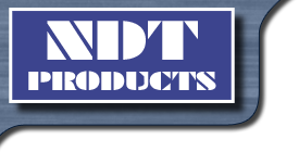 NDT Products Ltd company